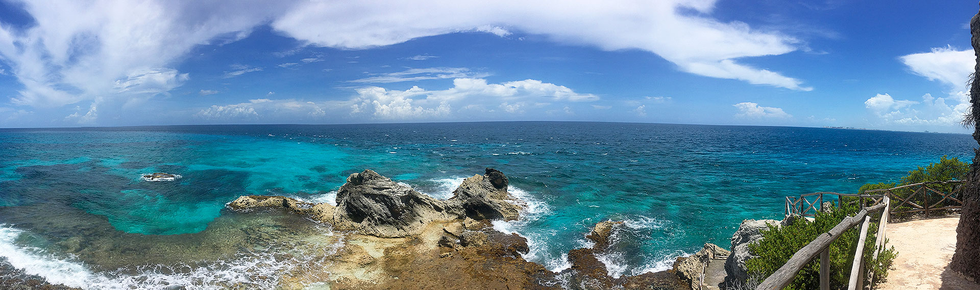 Mayan Goddess Ixchel, Isla Mujeres, history of Isla Mujeres, Mexican Caribbean, ferry terminal on Isla Mujeres, beautiful beaches