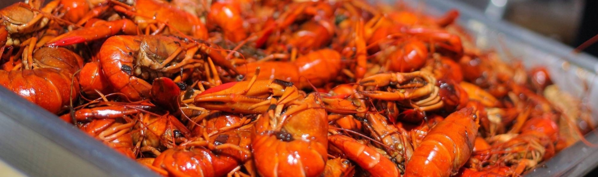 Delight with the seafood festival in Ocho Rios Jamaica