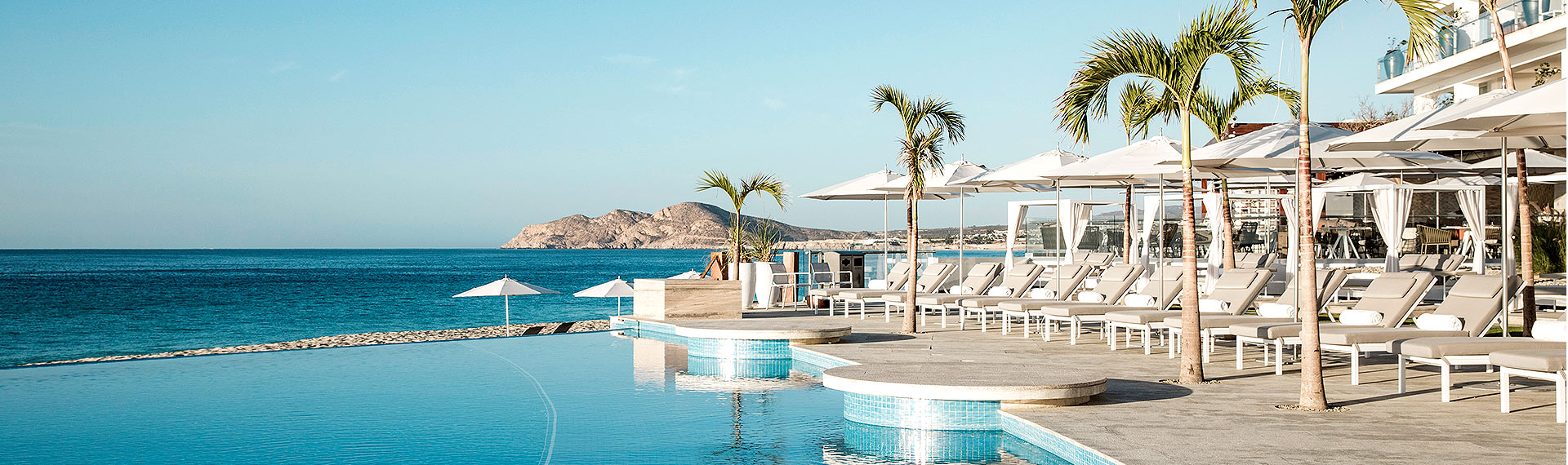 Things to do in Cabo San Lucas in 72 hours