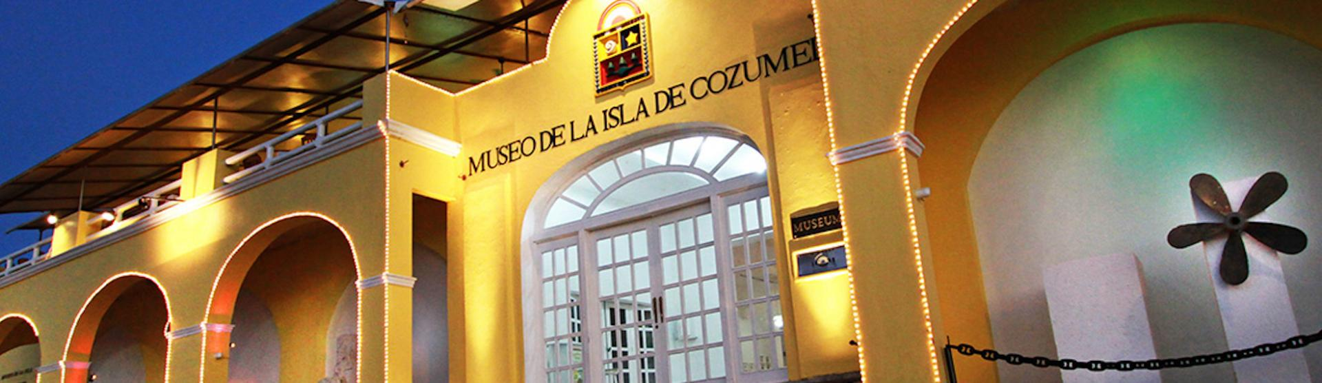 Museums to visit on your family vacation all inclusive