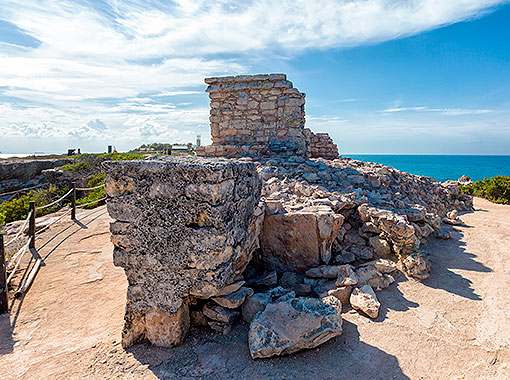 Mayan Goddess Ixchel, Isla Mujeres, history of Isla Mujeres, Mexican Caribbean, ferry terminal on Isla Mujeres